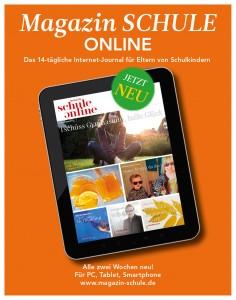 OnlineMag_Anzeige