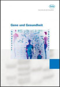 Roche – Gene und Gesundheit – Woerterwelt