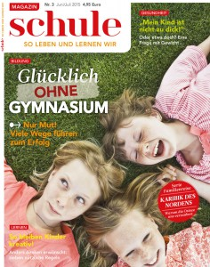 SCHULE1503_Cover_web