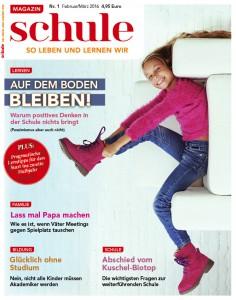 SCHULE1601_Cover_Web