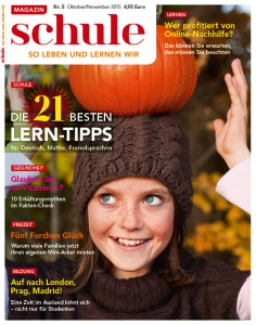 1505_Cover-SCHULE_Werbung_Web