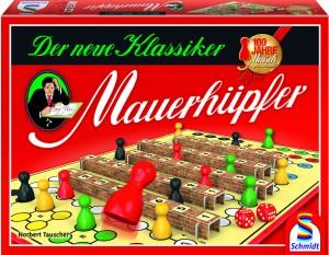 49276_KG54_Mauerhuepfer_Deckel_FINAL3
