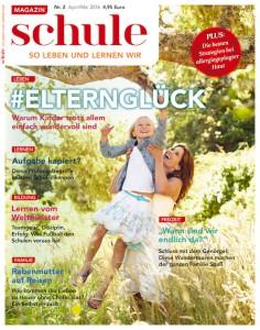 SCHULE1602_Cover-Werbung_klein
