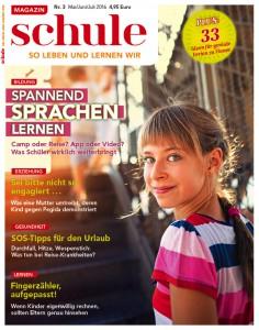 SCHULE1603_Cover_Web