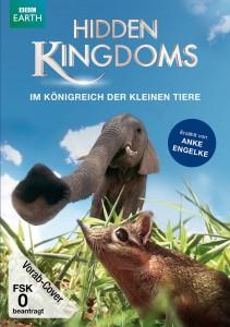 2014-3_Filmtipps_Hidden-Kingdoms