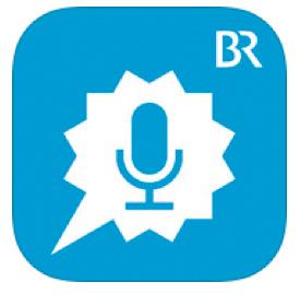 BR-Mashup-App