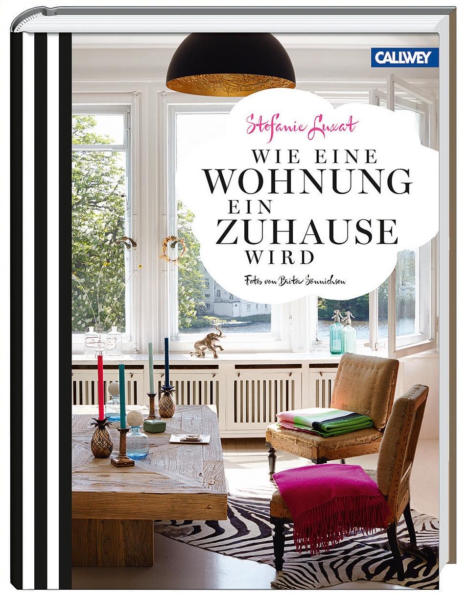 Zuhause-Tipps - Magazin SCHULE