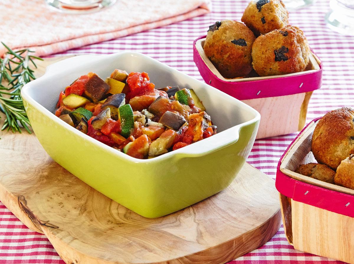 Sommerküche Schnell : Kochschule schnelle sommerküche für genießer genuss