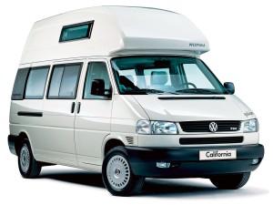 2015-12_VW-Bus_T4