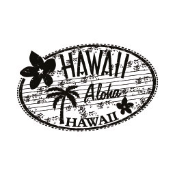 Hawaii – Magazin SCHULE