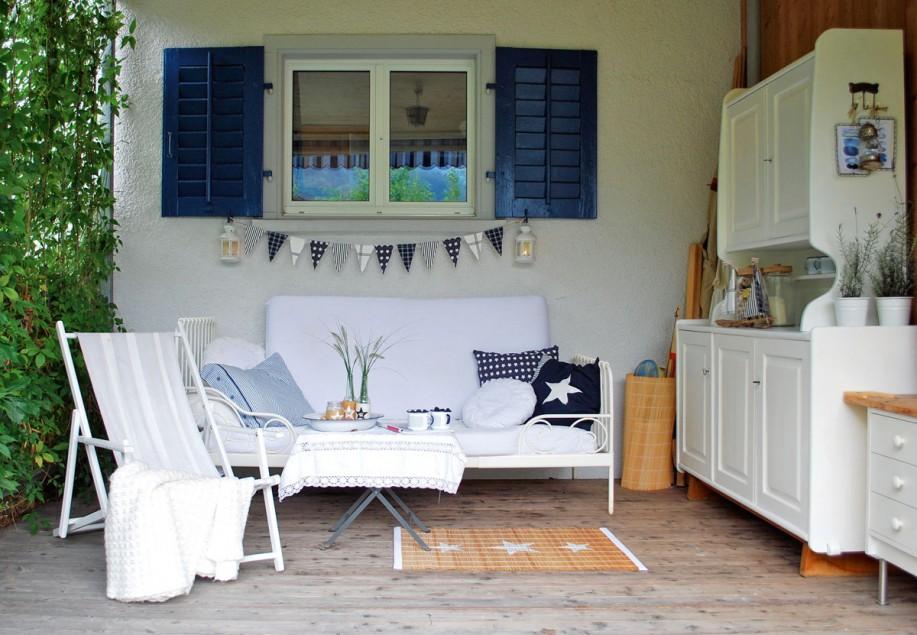willkommen im gartenzimmer magazin schule. Black Bedroom Furniture Sets. Home Design Ideas