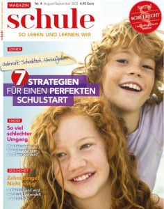 1504_Cover_Werbung_web