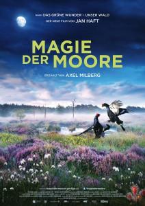 MAGIE-DER-MOORE_Filmplakat_web