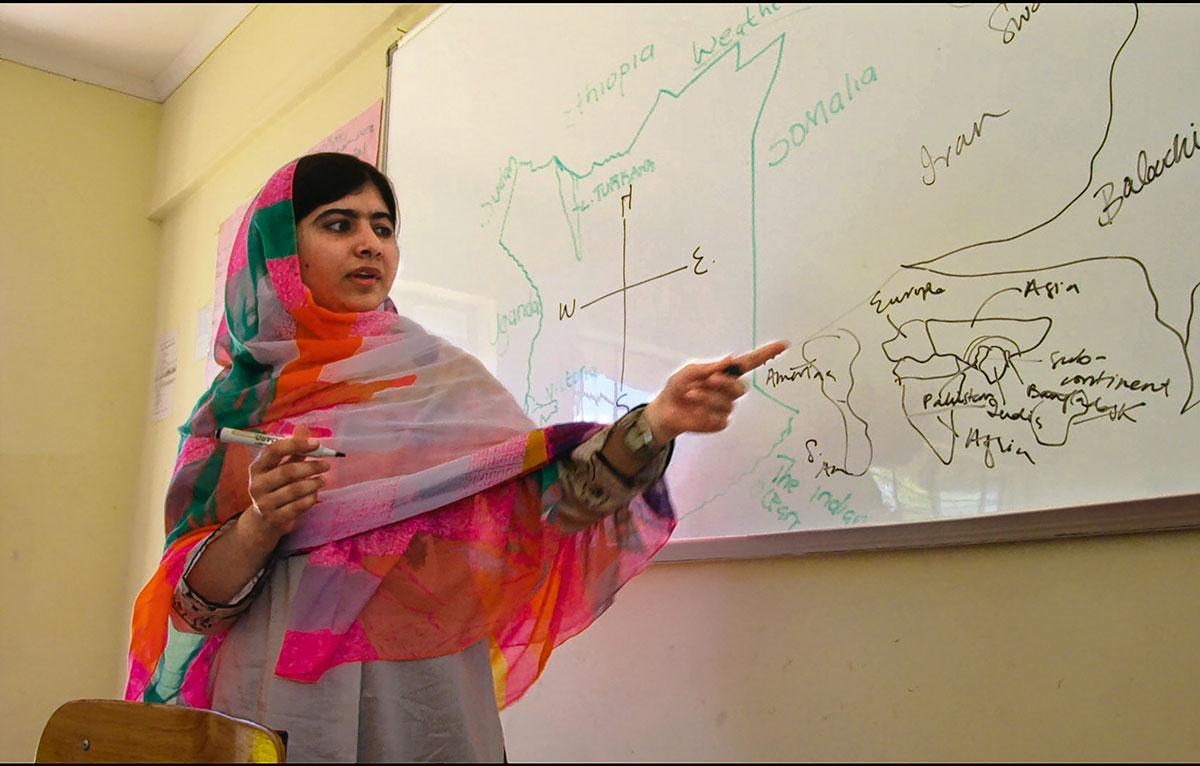 2015-22_Malala_Teaser