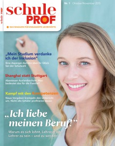 2015-22_schulePROF_Cover-Dummy