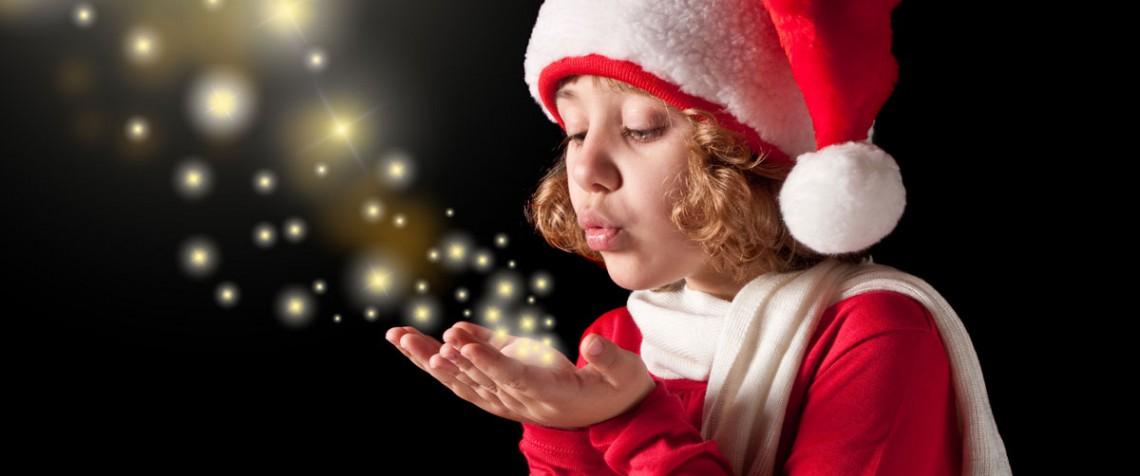 Weihnachts-Wahnsinn - Magazin SCHULE