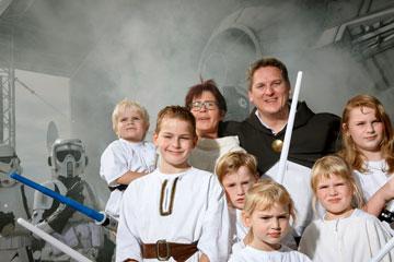 2015-26_Star-Wars-Familie-Heerhorst_Kachel_neu_1