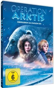 2016-1_Verlosung-Artkis-DVD_Cover