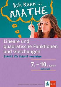 2016-04_Medientipps_-Lineare_und_quadratische