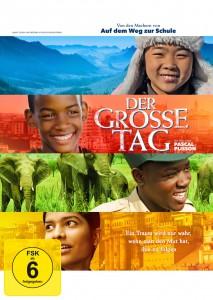 2016-08_Verlosung_DerGrosseTag-DVD-cover