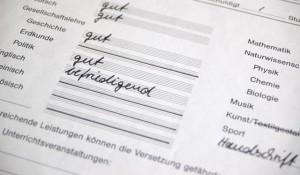 2016-09_Schulrecht_Zeugnis
