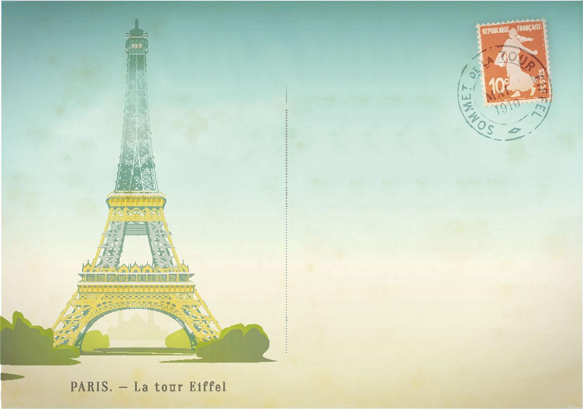 hommage französisch / SCHULE Online