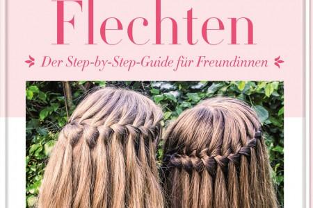 Zöpfe flechten / Magazin SCHULE