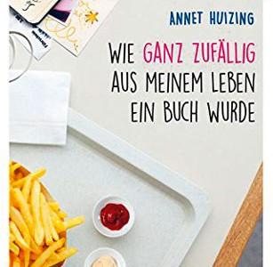Anleitung zum Roman schreiben / Magazin SCHULE