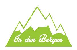 SOS-Tipps für die Ferien: in den Bergen
