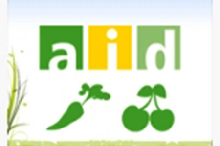 aid, Saisonkalender App / Magazin SCHULE