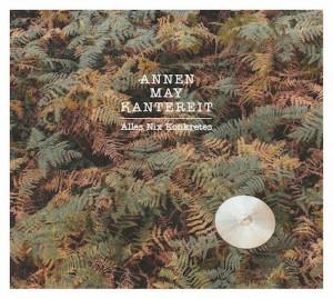 AnnenMayKantereit - Alles Nix Konkretes – Henning May - Magazin SCHULE ONLINE