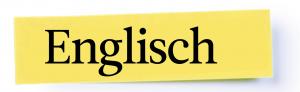 Lernlücken Englisch – Magazin SCHULE online