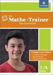 Der Mathe-Trainer fürs Gymnasium – Magazin SCHULE online