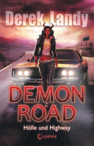 Demon Road – Magazin SCHULE ONLINE