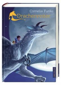 Drachenreiter – Magazin SCHULE ONLINE