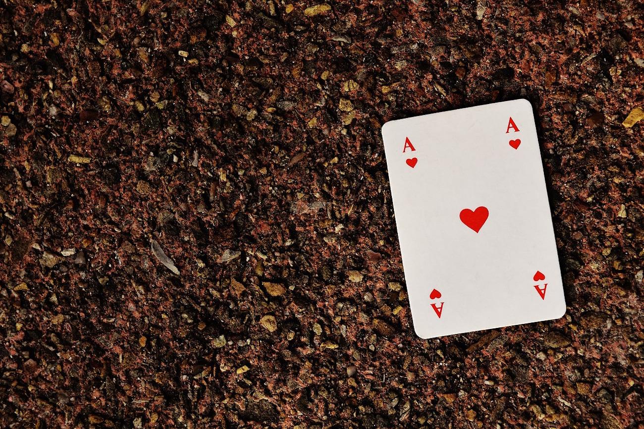 Lernspiel Buchstabenkarten