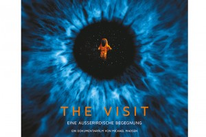 THE VISIT – Film – Magazin SCHULE ONLINE