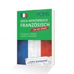 Pons – Spick-Woerterbuch Französisch – Mini-Wörterbücher – Magazin SCHULE ONLINE