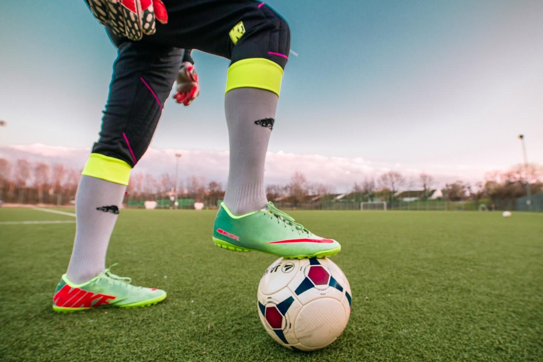 Fußball und Schule – Magazin SCHULE ONLINE