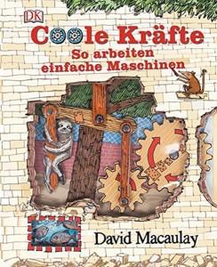 Coole Kräfte – Magazin SCHULE ONLINE