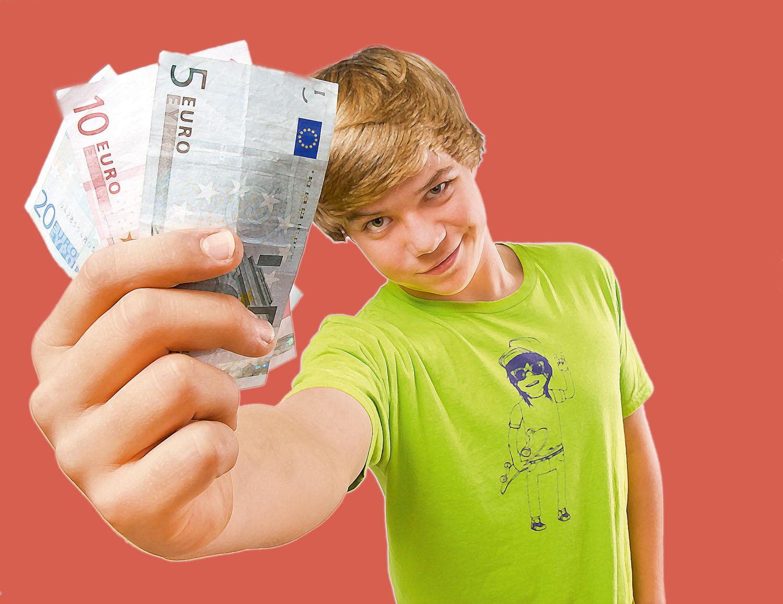 Taschengeld_Magazin-SCHULE-ONLINE