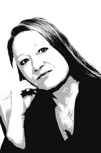 Caroline Mascher – Magazin SCHULE ONLINE