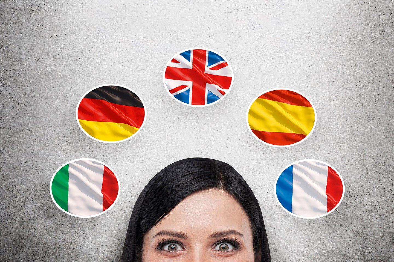 Neue Lernhilfen für Fremdsprachen – Magazin SCHULE ONLINE