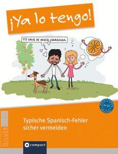 Ya lo tengo – Magazin SCHULE ONLINE