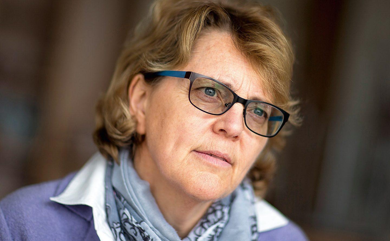 Meike Diehm – Hochbegabte erkennen und fördern – Magazin SCHULE ONLINE