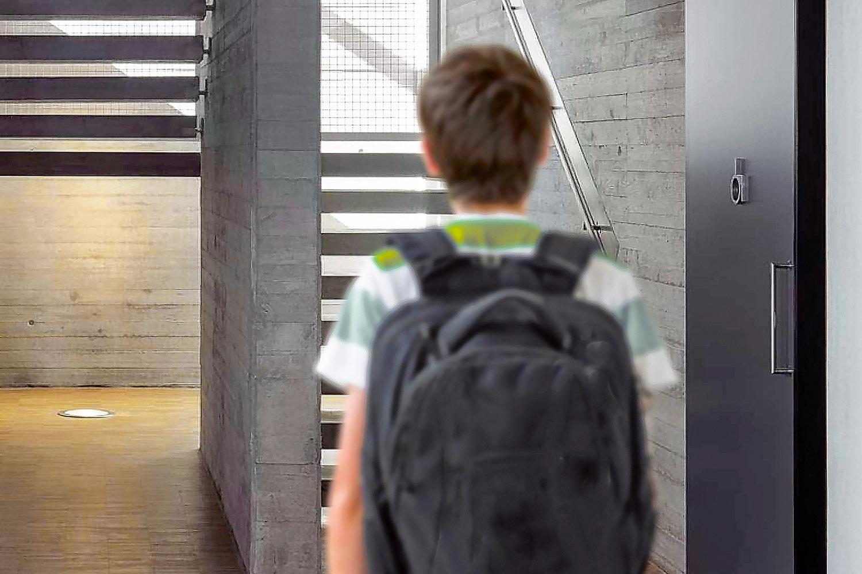 Neu an der Schule – Tipps für den Schulwechsel