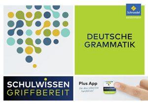 Schulwissen griffbereit – Logo – Magazin SCHULE ONLINE