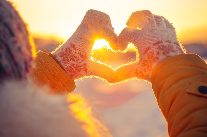 10 Fakten über Erkältungen – Magazin SCHULE ONLINE