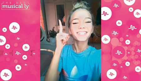 musical.ly – Magazin SCHULE ONLINE