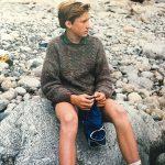 Benjamin Sadler – Kinderfoto – Magazin SCHULE ONLINE